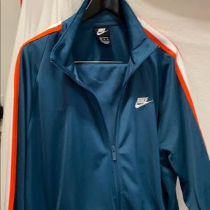 Excellent used condition Nike casual